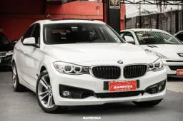 BMW 320i GT - 2014