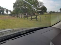 Fazenda 10000 hectares - Corumbá-MS - F120119