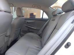 Toyota Corolla 1.8 Xei 16v 2009/2010 - 2009