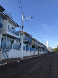 Direitos de uso de chalé em porto rico frente para o rio