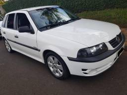 Gol G III power , Lindo - 2005