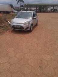 Ford Fiesta 1.0 - 2012