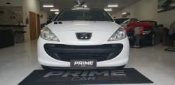 Peugeot 207 X-line - 2011 - 2011