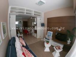 Oportunidade de compra em condomínio no Cumbuco