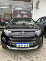 EcoSport 2.0 freestyle AT (Cláudio 21- 9 7 6 0 4 - 2 5 4 8)