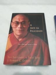 Livros 20 cada