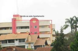 Apartamento TOP no centro de São Bento do Sul