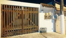 Casa de Praia Guarapari-ES