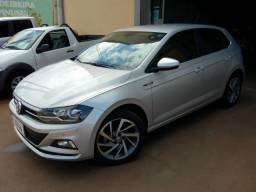 Polo Hatch Highline 1.0 12v TSi - 2018