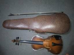 Violino Stradivarius 1722 CÓPIA