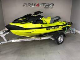 Seadoo RXT-X RS 300 2019 - 2019