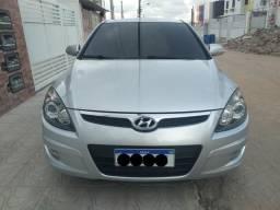 Hyundai i30 extra! - 2011