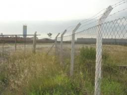 Terreno para alugar em Aparecidinha, Sorocaba cod:AR003992
