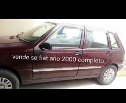 Venda - 2000