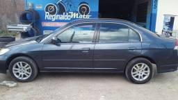 Civic 2006 - 2006