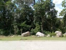 Terreno à venda, 722 m² por R$ 265.000,00 - Prinstrop - Gramado/RS