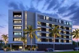 Lançamento no Pereque Açu - Flats e Apartamento de 1 Dormitório Apenas 130 mil