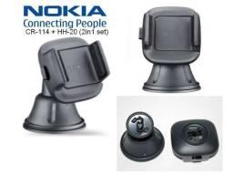 Suporte Veicular Nokia CR-114 Original