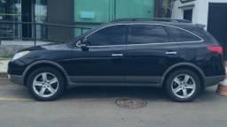Hyundai Veracruz urgente! - 2008
