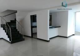 Casa, São Luiz (Pampulha), Belo Horizonte-MG