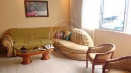Apartamento à venda com 2 dormitórios em Meier, Rio de janeiro cod:841472