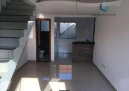 Casa, Santa Branca, Belo Horizonte-MG