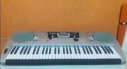 Vendo teclado arranjador Michael KAM500