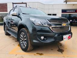 Gm - Chevrolet S10 H.Country 4X4 2018 - 2018