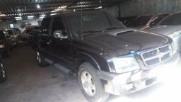 S 10 executive 2.8 diesel - 2006