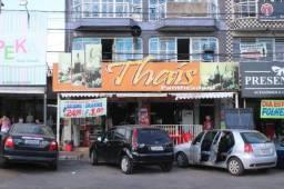 Panificadora em Excelente Ponto Comercial - Avenida central do Paranoá