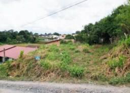 Terreno Centro II - Alto de Mafra
