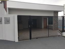 Casa a Venda- Jardim Grécia Porto Rico Paraná
