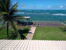 Praia do Saco - Massagueira - 20x90