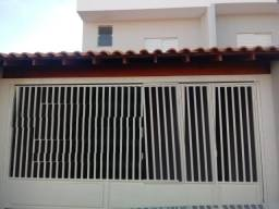 Casa à venda com 3 dormitórios em Jardim brasil, São carlos cod:2983