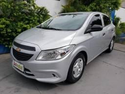 Chevrolet Onix Onix 1.0 Joy SPE/4