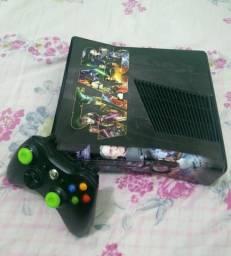 Usado, Xbox 360 comprar usado  Fortaleza