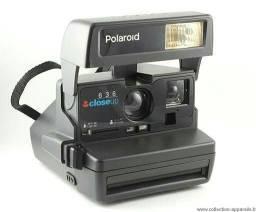 3034e82573 polaroid
