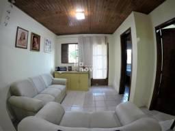 Casa a venda no Bairro Pinheiro Machado - Santa Maria, Rs