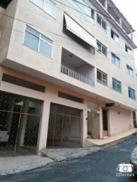 Apartamento no guandu com garagem financiável