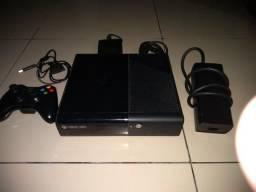 Xbox 360 comprar usado  Araucária