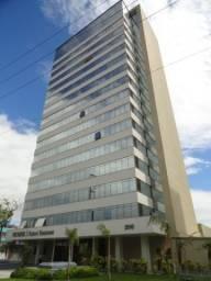 Escritório para alugar em Sao geraldo, Porto alegre cod:LCR30793