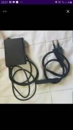 Vendo carregador do PSP