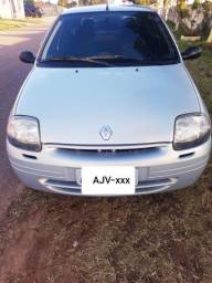 Renault Clio RN 1.6 16v - 2001