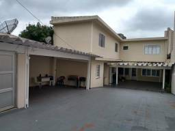 Casa para alugar no Parque São Lucas, comercial/ moradia/ Industrial