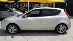 Carro I30 novo Top todo Revisado - 2011
