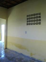 Excelente Para Investidores Vila Com 04 Casas No Siqueira