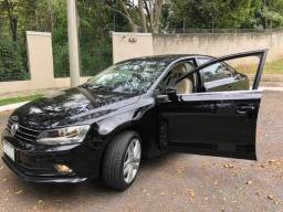 Jetta 2.0 TSI Highline 2015 Turbo 211CV - 2015