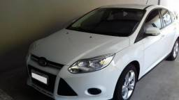 Ford Focus 2015 Completo - 2015