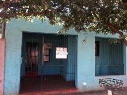 Vende-se casa em Cruz das Posses