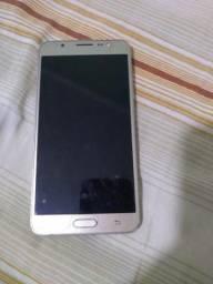 Celular Samsung J7 Metal Duos